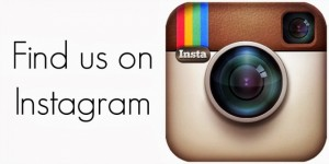 Instagram (640x320)