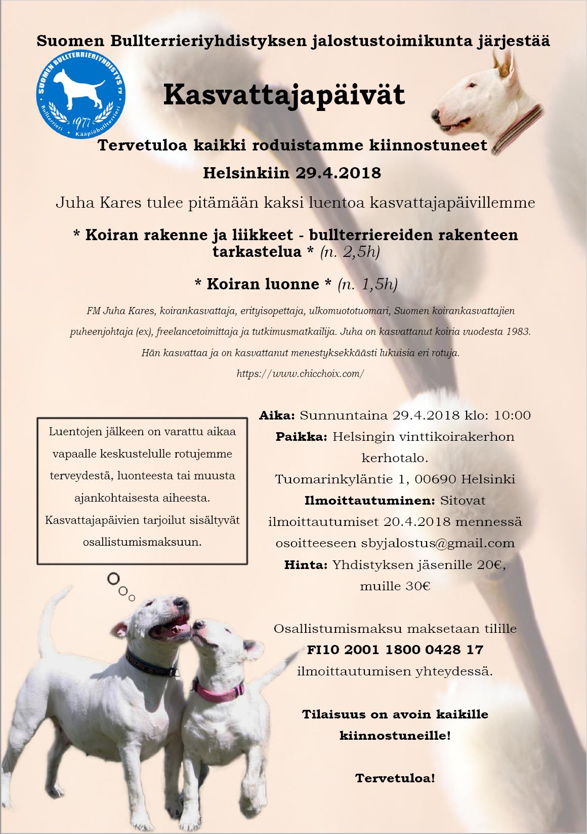 HSV singleä kaikkien rotujen, uskontojen, seksuaalista suuntautumista.