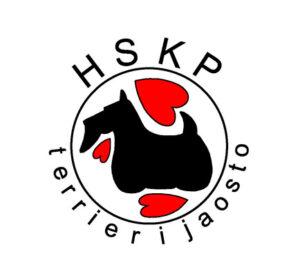 Helsingin ryhmänäyttely @ Tuomarinkartanon Vinttikoirakeskus